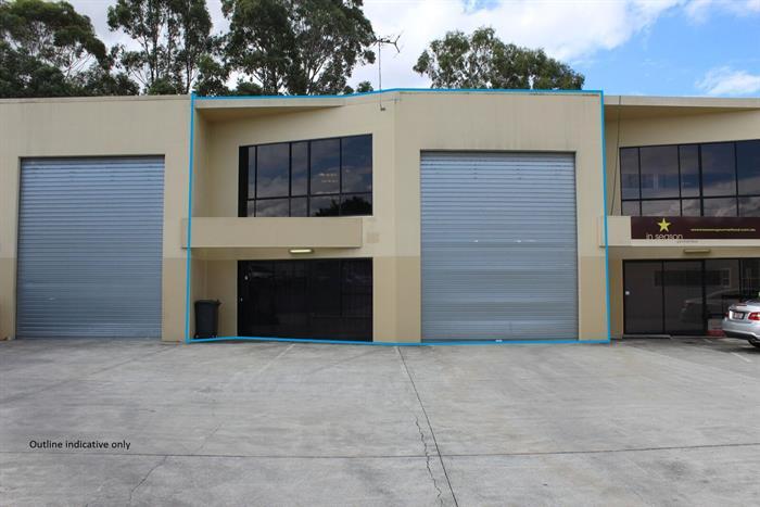 52 Export Drive MOLENDINAR QLD 4214
