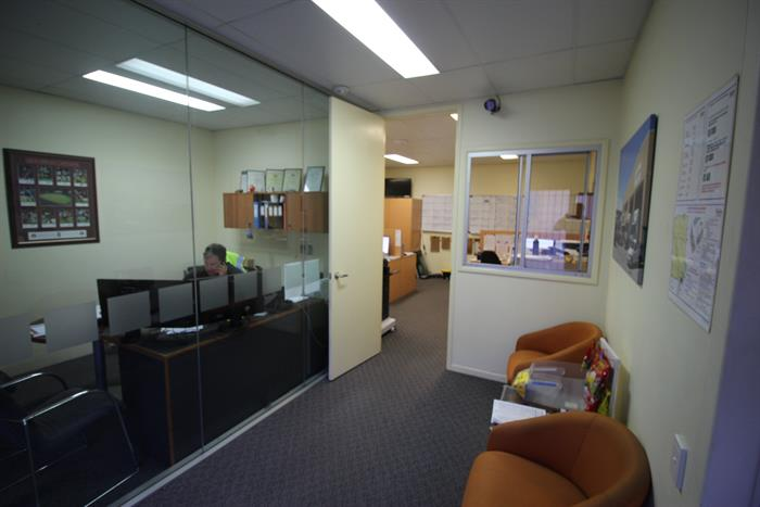 7/471 Tufnell Road BANYO QLD 4014