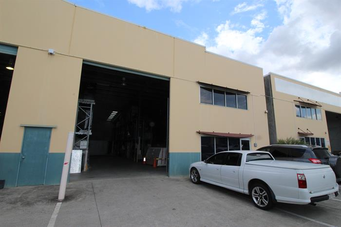 6/471 Tufnell Road BANYO QLD 4014
