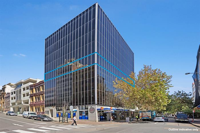 Level 4, 77 Hunter Street NEWCASTLE NSW 2300