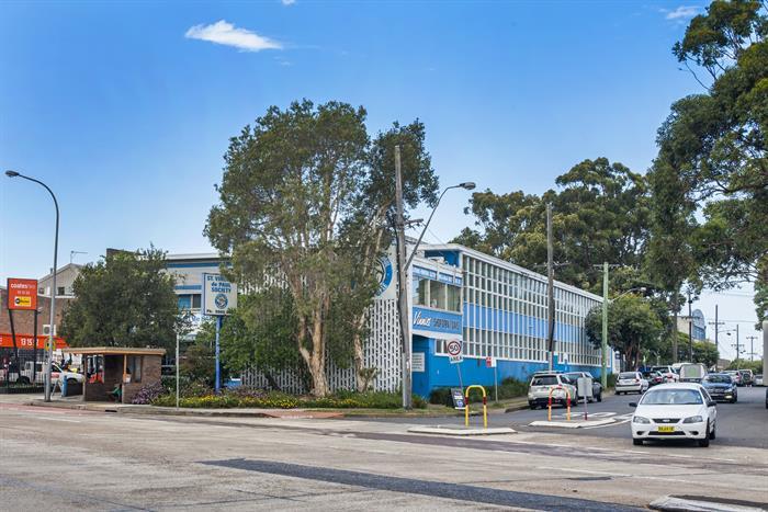 638 Pittwater Road BROOKVALE NSW 2100