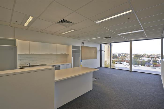 543 Bridge Road RICHMOND VIC 3121