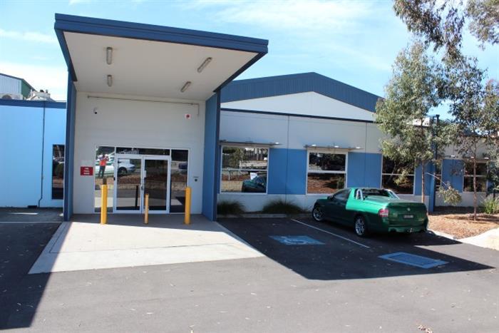 71-75 Marigold Street REVESBY NSW 2212