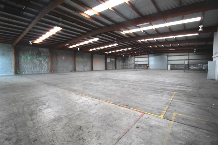 36 Wentworth Place BANYO QLD 4014
