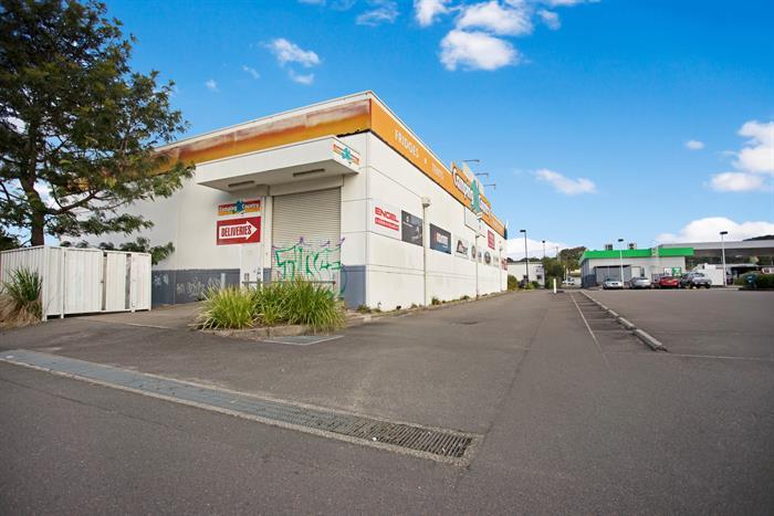 401 Pacific Highway BELMONT NSW 2280