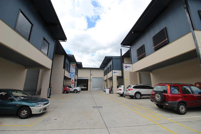 33-37 Rosedale Street COOPERS PLAINS QLD 4108