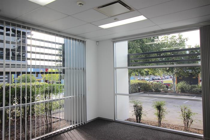 4/20 Smallwood Place MURARRIE QLD 4172