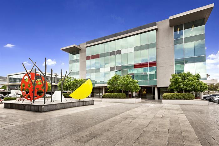 Suite 20/Building 3 - 195 Wellington Road CLAYTON VIC 3168
