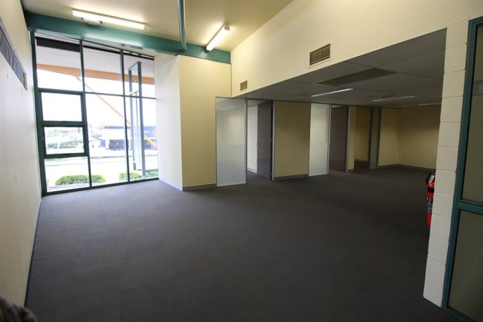 Unit 1, 162 South Pine Road BRENDALE QLD 4500