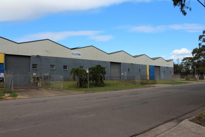 184-196 Milperra Road REVESBY NSW 2212