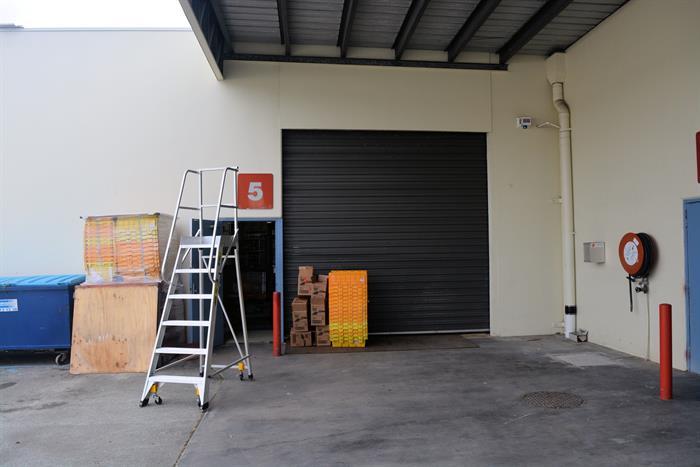 Lot 5, 18 Thomas Street NOOSAVILLE QLD 4566