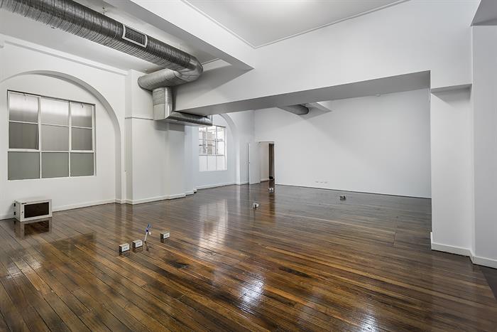 435-437 Kent Street SYDNEY NSW 2000