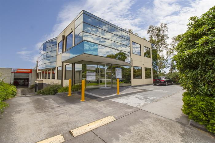 41 Stamford Road OAKLEIGH VIC 3166