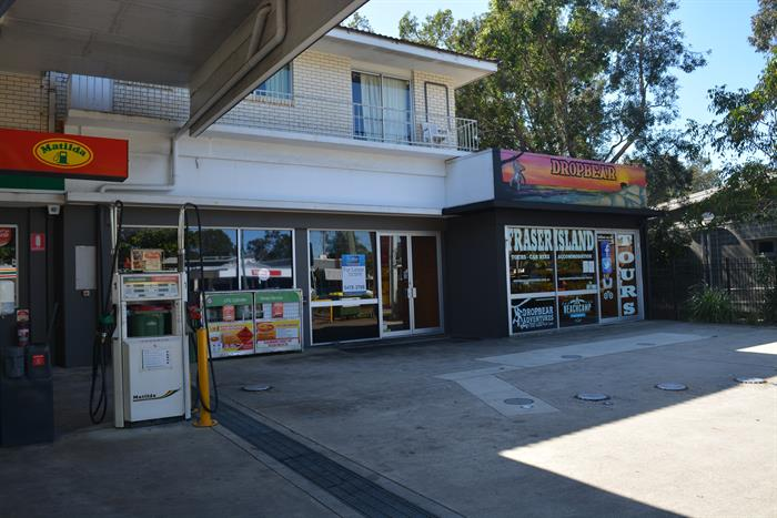 Shop 2, 66 Noosa Drive NOOSA HEADS QLD 4567