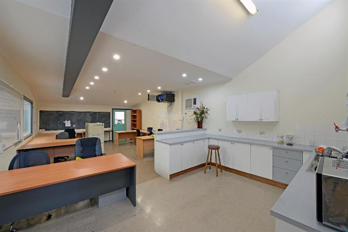 Unit 1A, 7 Raleigh Street SPOTSWOOD VIC 3015