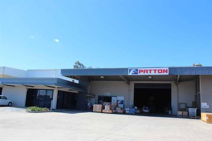 4 Parkview Drive ARCHERFIELD QLD 4108
