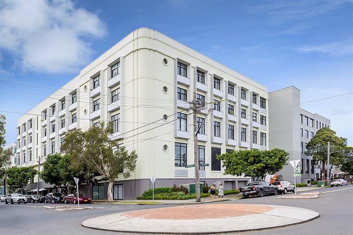 77 Dunning Avenue ROSEBERY NSW 2018