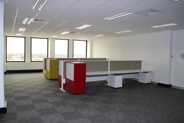 251 Adelaide Terrace PERTH WA 6000