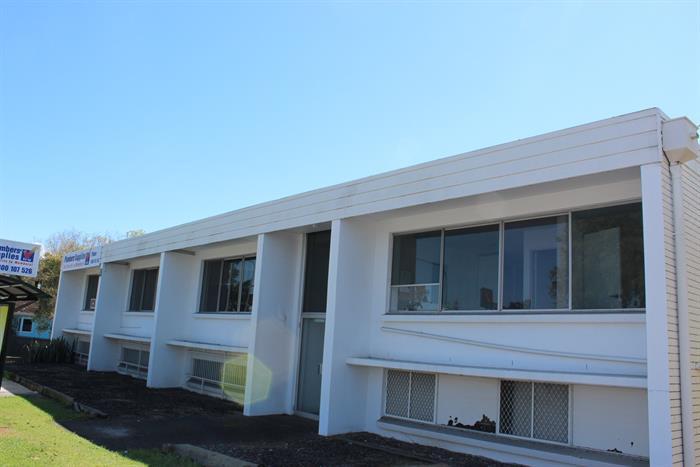 55 Sherwood Road ROCKLEA QLD 4106