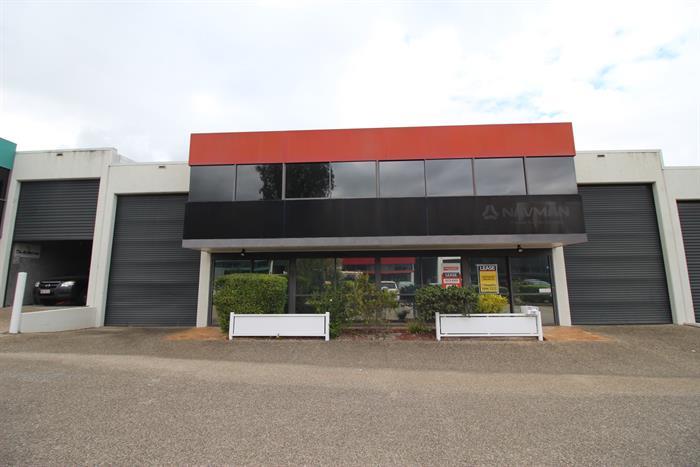 45 Jijaws Street SUMNER QLD 4074