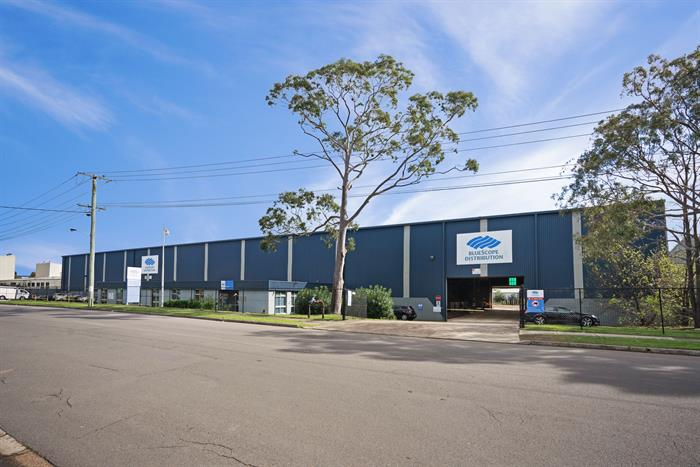 45 Munibung Road CARDIFF NSW 2285