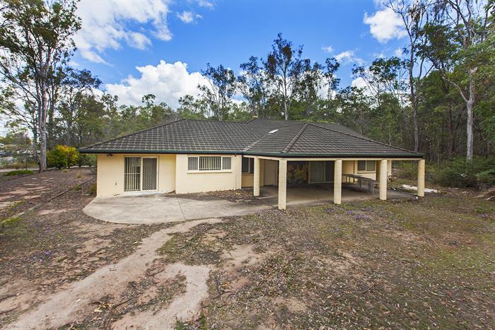 85 Wilruna Street WACOL QLD 4076
