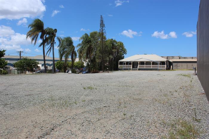 120 Beatty Road ARCHERFIELD QLD 4108