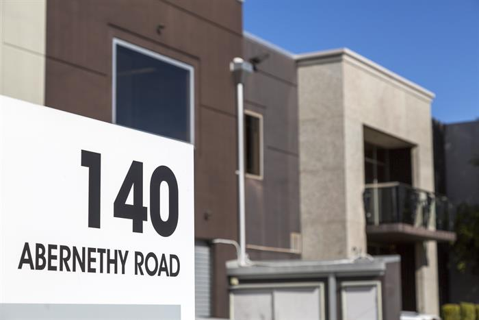 140 Abernethy Road BELMONT WA 6104