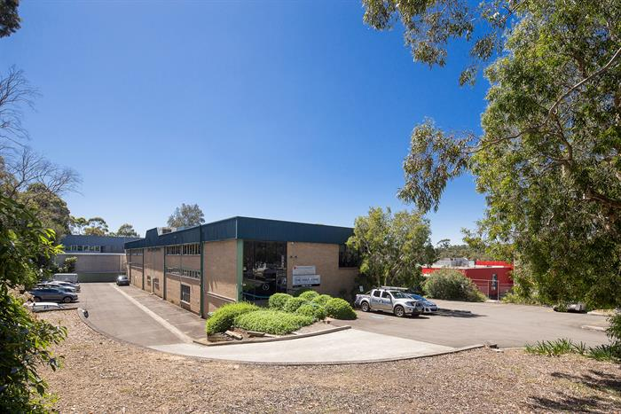 47 Epping Road MACQUARIE PARK NSW 2113