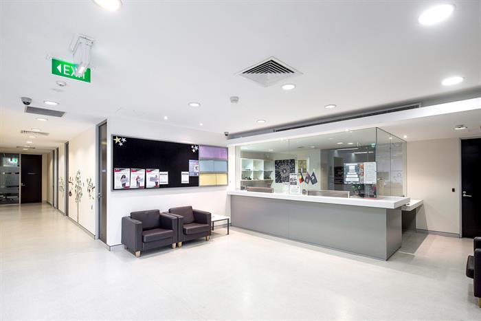 194-198 Lakemba Street LAKEMBA NSW 2195