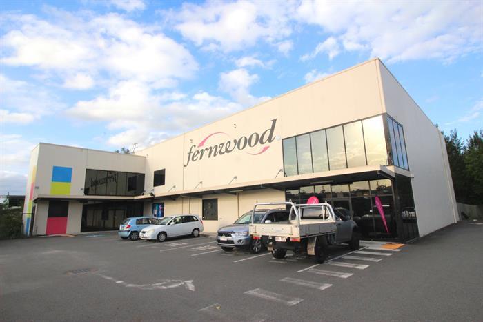 27 Bellwood DARRA QLD 4076