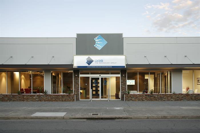 55 Broadmeadow Road BROADMEADOW NSW 2292