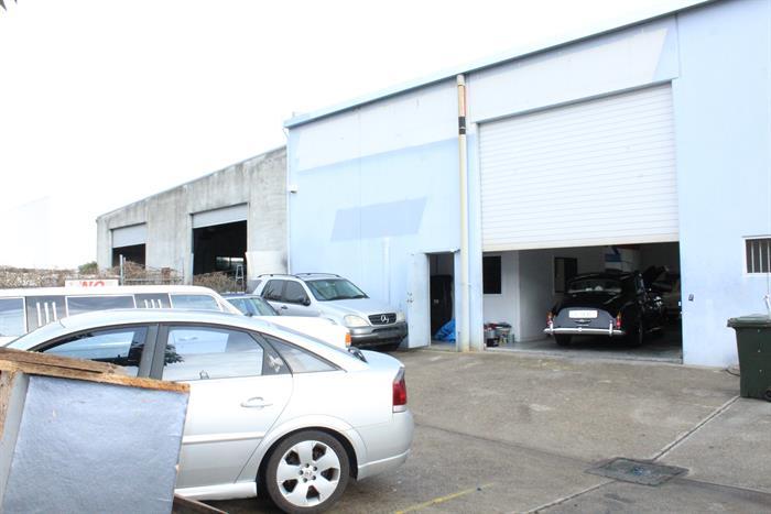Unit 4, 80 Spencer Road NERANG QLD 4211