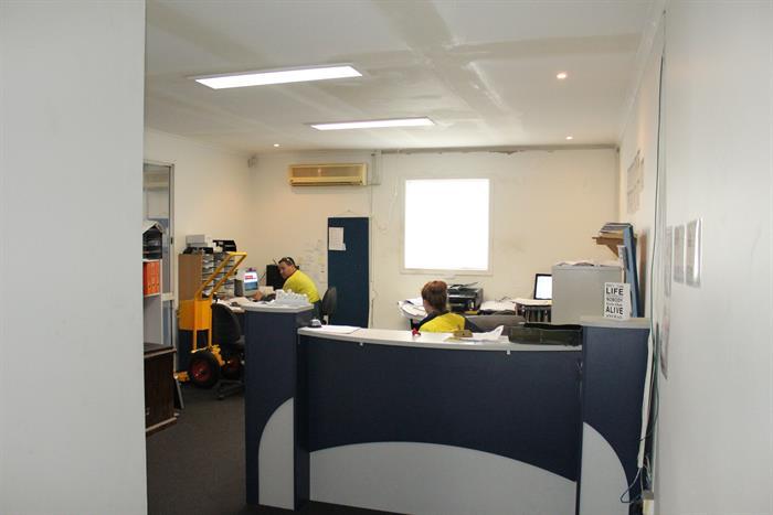 Unit 5, 80 Spencer Road NERANG QLD 4211