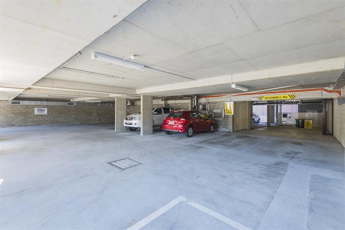 40 Thompson Street BOWEN HILLS QLD 4006