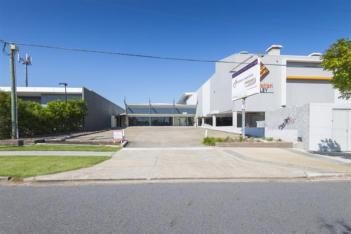 92 Lincoln Street OXLEY QLD 4075