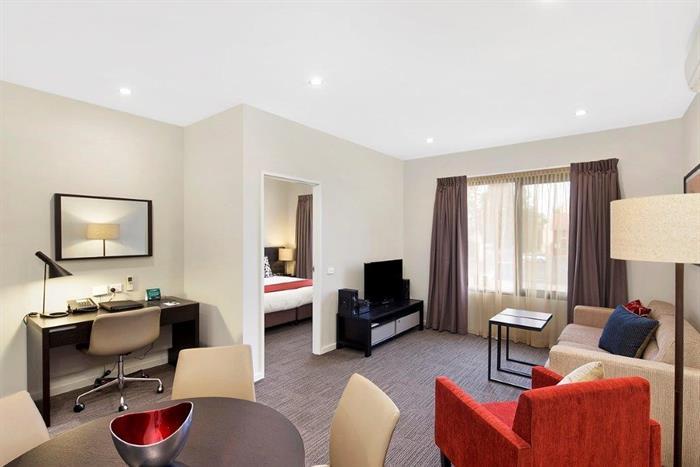 24 Charles Street MAITLAND NSW 2320