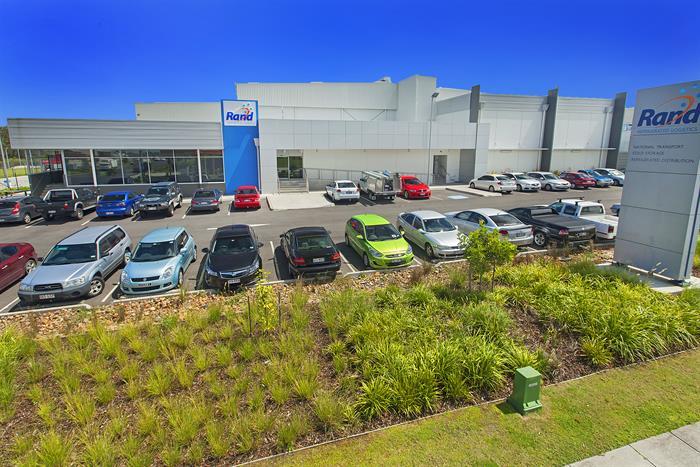 60-80 Southlink Street PARKINSON QLD 4115