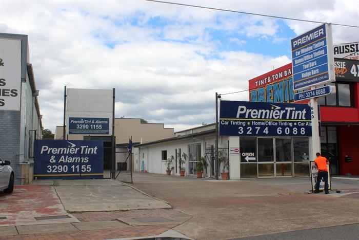 680 Beaudesert Road ROCKLEA QLD 4106