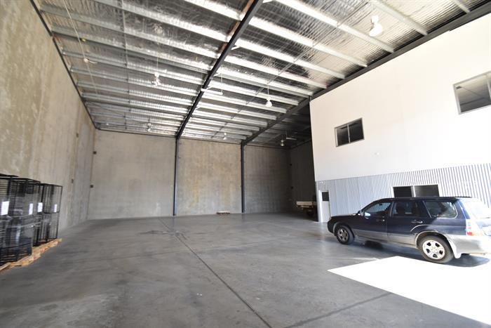 17/547 Woolcock Street MOUNT LOUISA QLD 4814