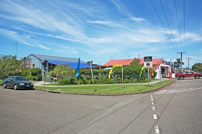 6 Mitti Street BLACKSMITHS NSW 2281