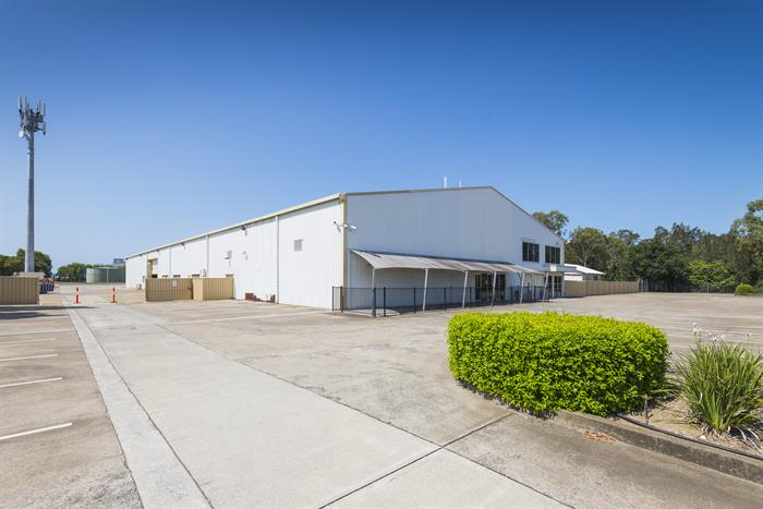 30 & 38 Pritchard Street LYTTON QLD 4178