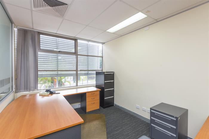 6 Heussler Terrace MILTON QLD 4064