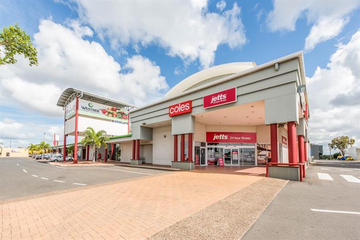 Heidke & Bolewski Street AVOCA QLD 4670