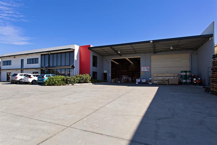 99-103 Lahrs Road ORMEAU QLD 4208