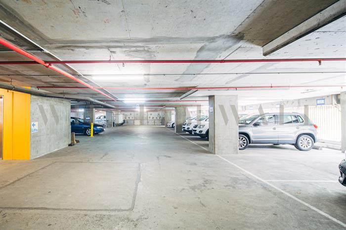 438 Elizabeth Street MELBOURNE VIC 3000