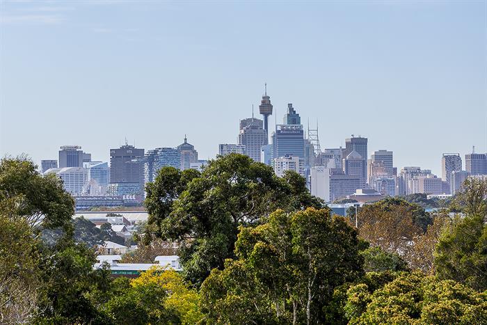 85 Bourke Road ALEXANDRIA NSW 2015