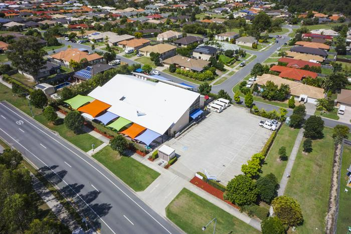 35 Nicola Way UPPER COOMERA QLD 4209