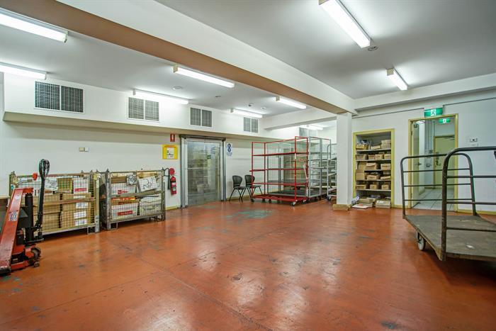 9 Callistemon Close WARABROOK NSW 2304