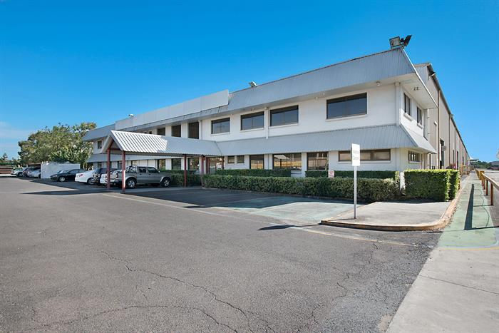 46-58 Gosport Street HEMMANT QLD 4174